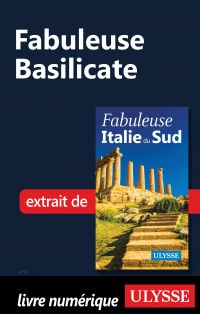 Fabuleuse Basilicate