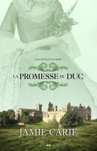 La promesse du Duc