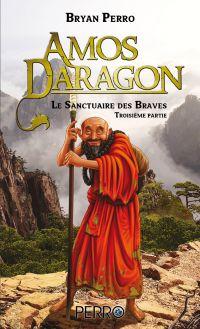 Amos Daragon (15)