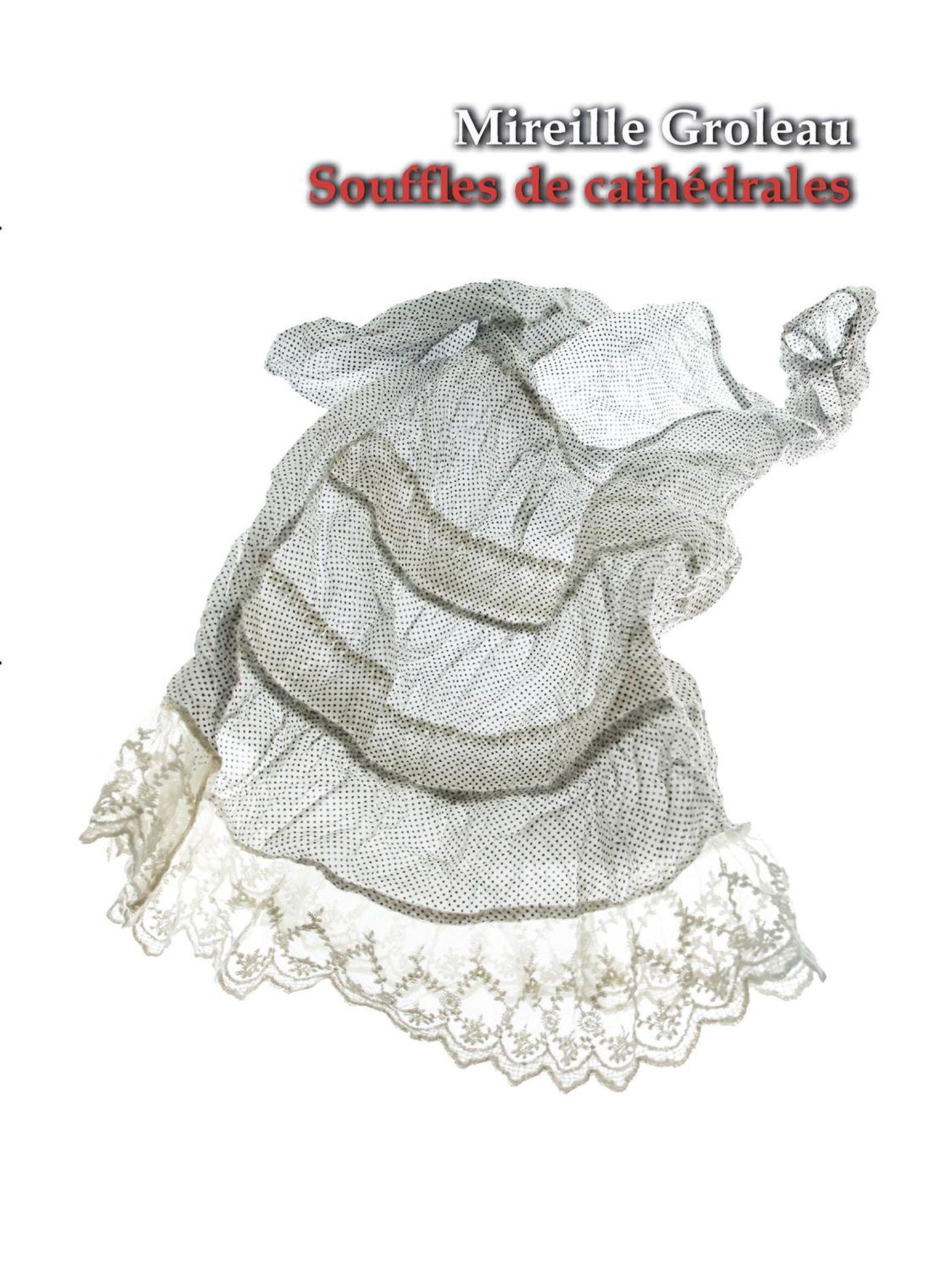 Souffles de cathédrales