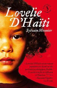 Lovelie D'Haïti – Coffret n...