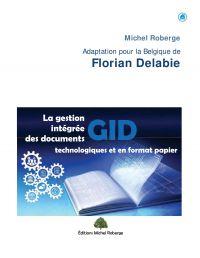 La gestion intégrée des documents - Belgique