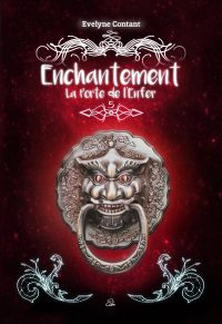 Enchantement Tome 5