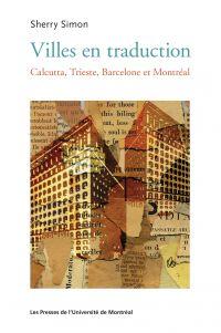 Villes en traduction