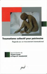 Traumatisme collectif pour ...