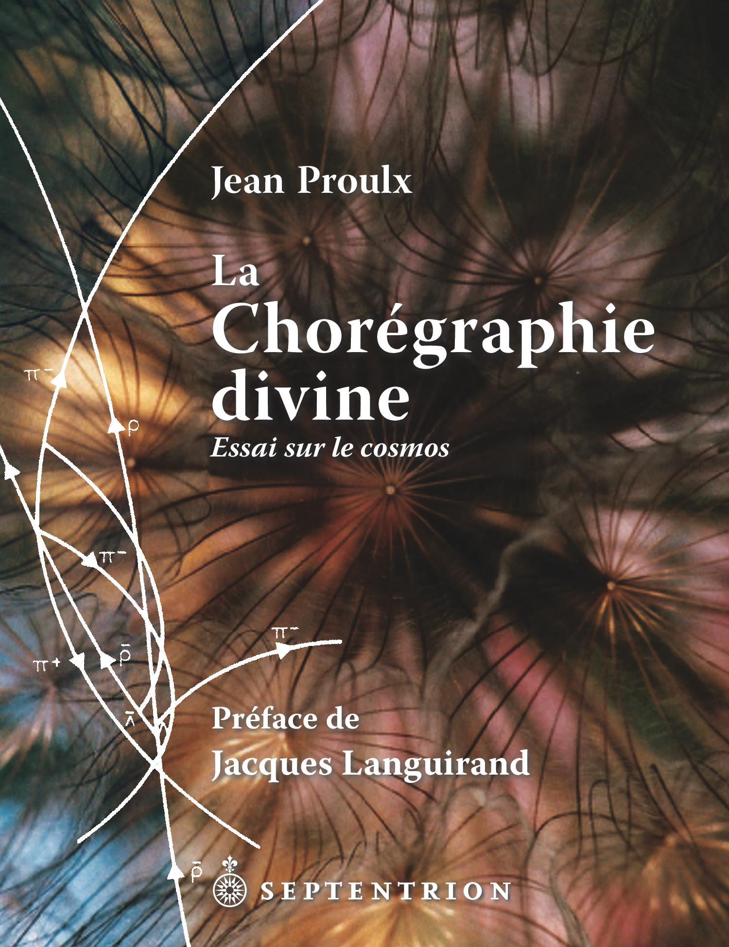 La Chorégraphie divine