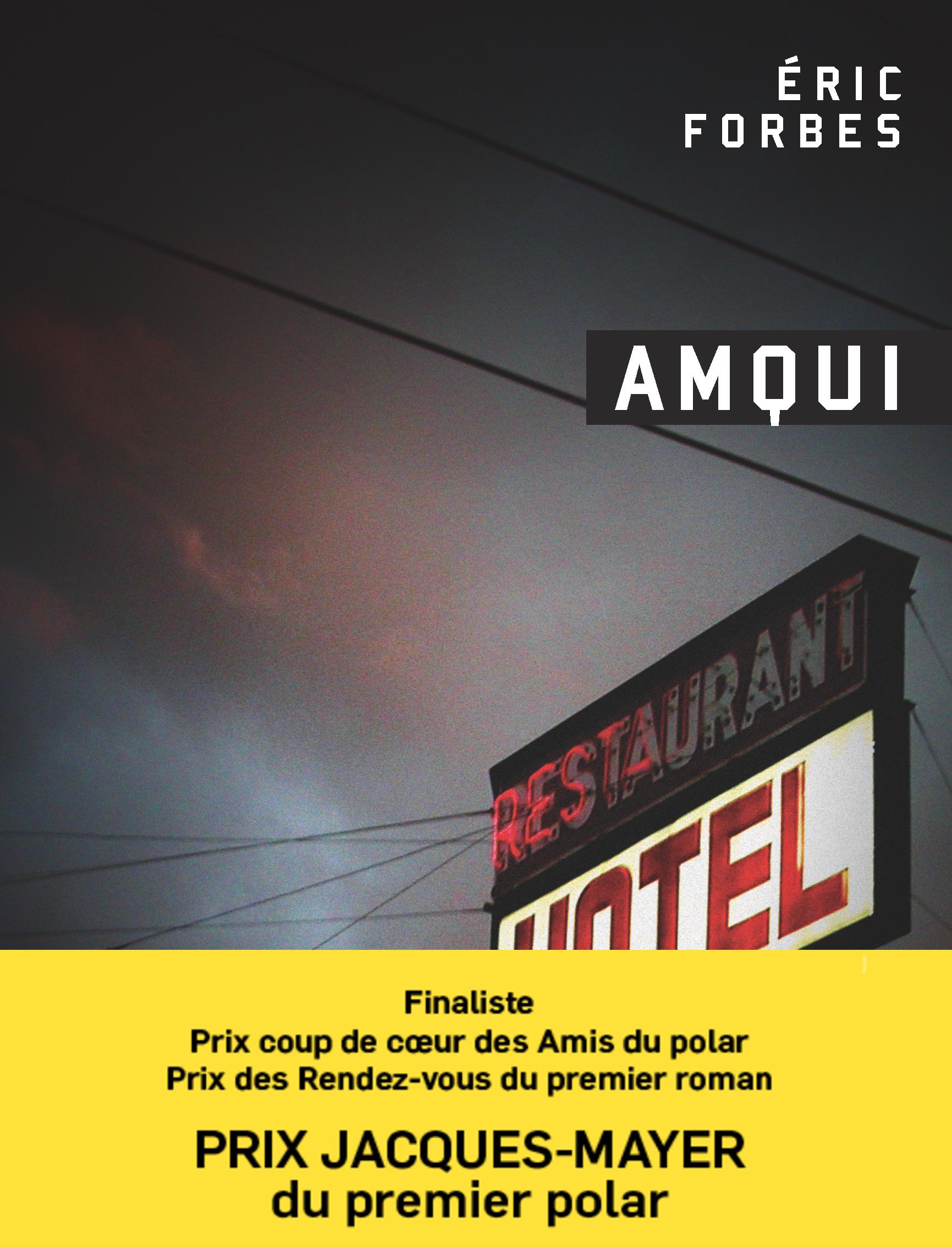 Amqui