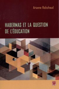 Habermas et la question de ...