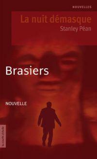 Brasiers