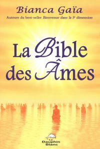 La Bible des âmes
