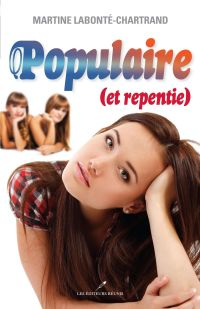 Populaire (et repentie)