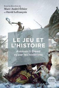 Le jeu et l'histoire