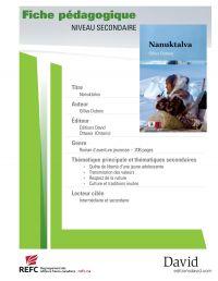 Image de couverture (Nanuktalva - fiche pédagogique)