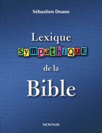 Lexique sympathique de la B...