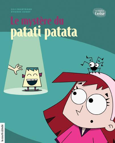 Le mystère du patati patata