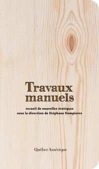 Image de couverture (Travaux manuels)