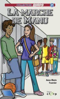 La marche de Manu (Vol. 11,...