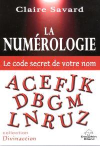 La Numérologie  - Le code s...