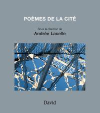 Poèmes de la Cité