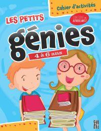 Les petits génies