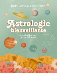 Image de couverture (Astrologie bienveillante)