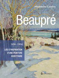 Image de couverture (Beaupré 1896-1904)