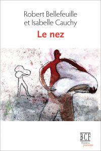 Le nez (3e édition)