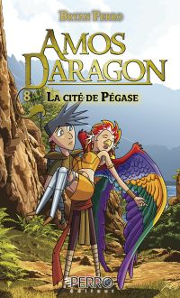 Amos Daragon (8)