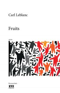 Cover image (Fruits)