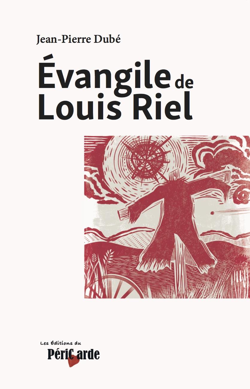 Évangile de Louis Riel