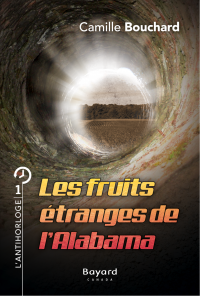Les fruits étranges de l'Alabama