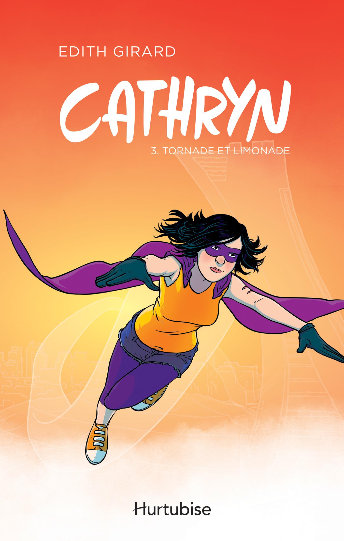 Cathryn T3