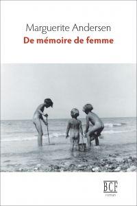 De mémoire de femme