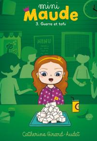 Mini-Maude Tome 3