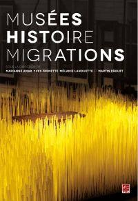 Image de couverture (Musées histoire migrations)