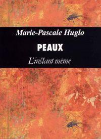 Peaux