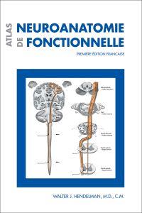 Atlas de neuroanatomie fonc...