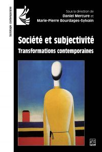 Société et subjectivité. Tr...