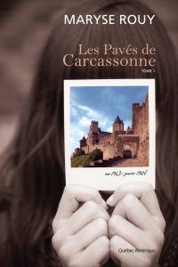 Image de couverture (Les Pavés de Carcassonne, Tome 1)