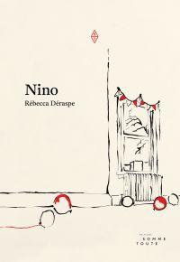 Image de couverture (Nino)