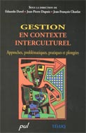 Gestion en contexte intercu...