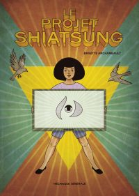 Le Projet Shiatsung