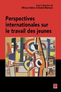 Perspectives internationale...