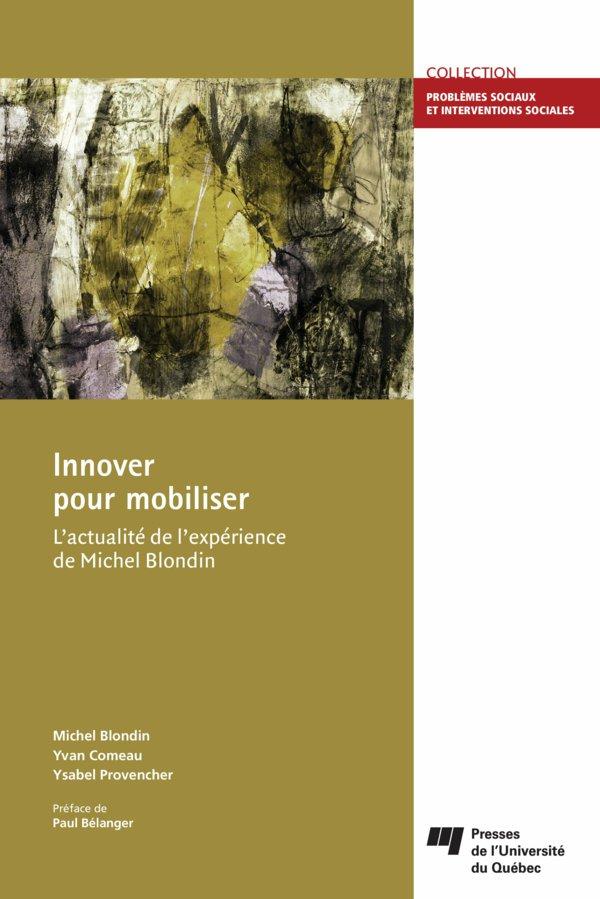 Innover pour mobiliser