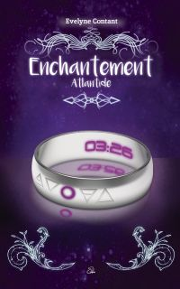 Enchantement Tome 2