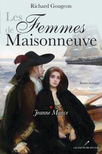 Les Femmes de Maisonneuve 1...