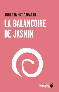 La balançoire de jasmin
