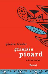 Ghislain Picard