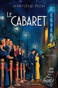 Cover image (Le cabaret)