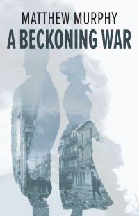 Image de couverture (A Beckoning War)